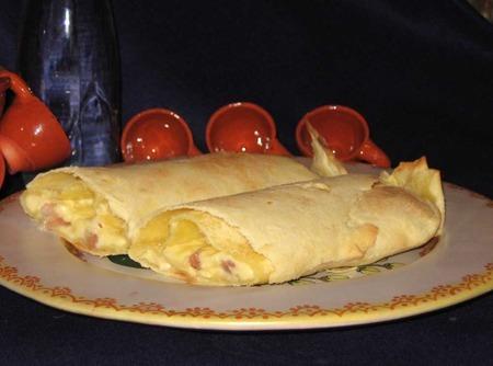 strudel-queso.jpg