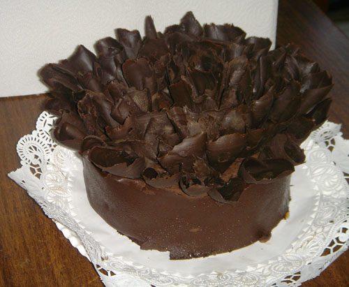 trufa-chocolate1.jpg