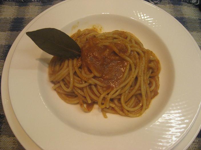 Recetas de comida frias y calientes