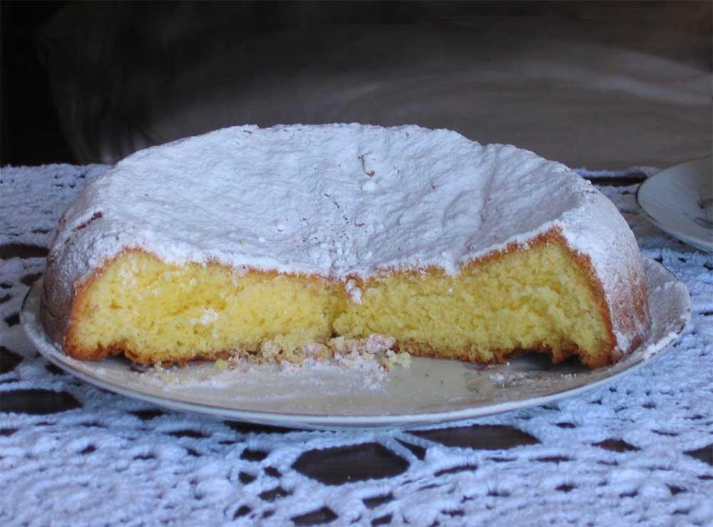 torta-eden-mw.jpg