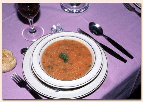 sopa-de-tomate.jpg