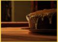 Torta de levadura