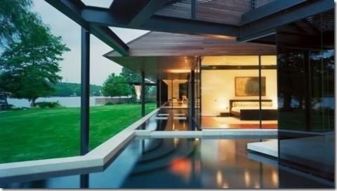 casa-lujo-piscina_interior