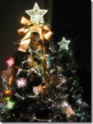 arbol-de-navidad (2)