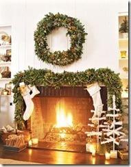 decorando_navidad_