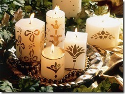 decora-velas-navidad