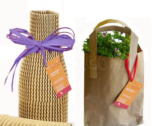 regalos-naturales_