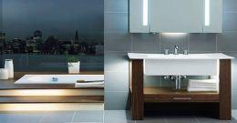 Más de 80 fotos de baños modernos