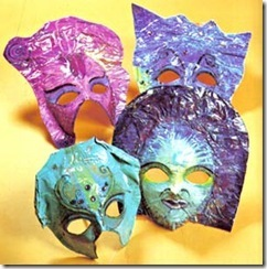 como-hacer-mascaras-de-carnavalthumb.jpg