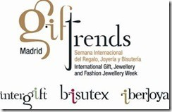Giftrends