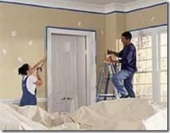 pintar-paredes2