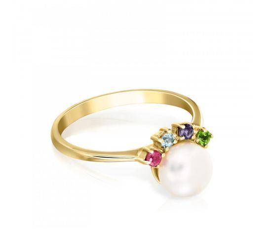 Regalos de san valentin para mujeres joyas