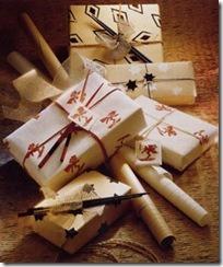 regalos-p
