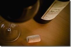 vino_fino