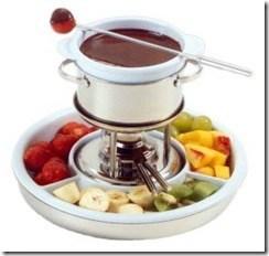 fondue-de-chocolate-