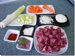 menestra de carne 005