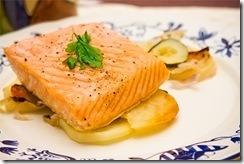 salmon_horno