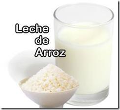 leche_ecologica de_arroz