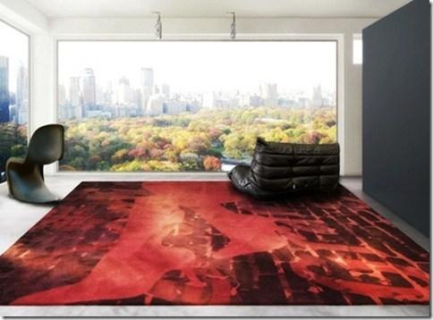 alfombra-1