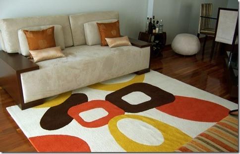 alfombrasalfombras