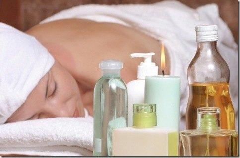 aromaterapiabelleza