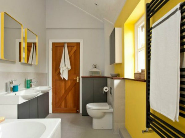 azulejos-baño-pared-llamativa