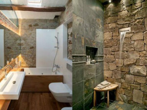 azulejos-baño-piedra