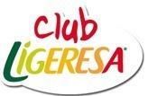 club ligeresa