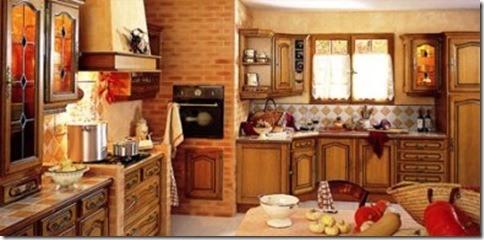Decoracion mueble sofa catalogo cocinas baratas - Cocinas baratas valencia ...