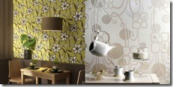 decorar_paredes_papel_pintado1