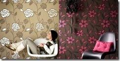 decorar_paredes_papel_pintado2