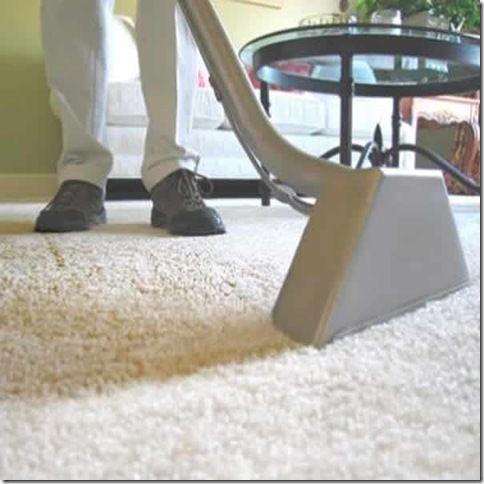limpiar-alfombra