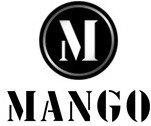 LogoMANGO