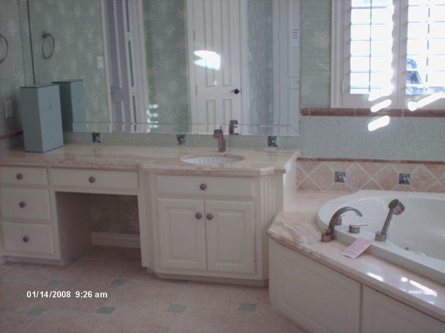 C mo limpiar y conservar superficies de m rmol for Como limpiar marmol oscuro