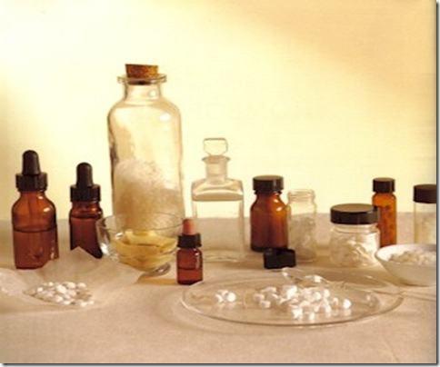 principios-de-la-homeopatia