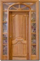 promocion-puertas-y-marcos-en-madera-maciza-para-exterior