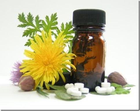 tratamientos-homeopaticos-300x237