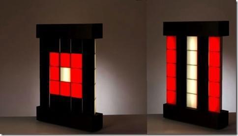 hungarian-rhapsody-mobil-pixel-lamp-by-kulinyi-large1
