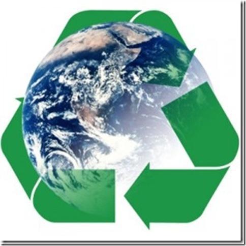 importancia-reciclar300x300-thumb