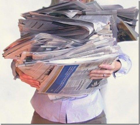 reciclaje-papel-periodico-300x268