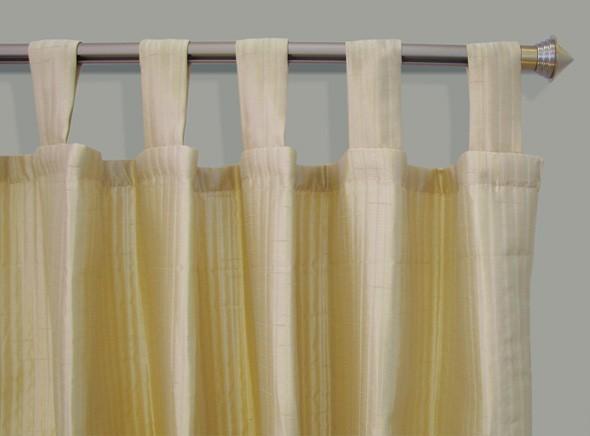 Decoraci n de cortinas para dormitorios imagui - Decoracion de cortinas para dormitorios ...