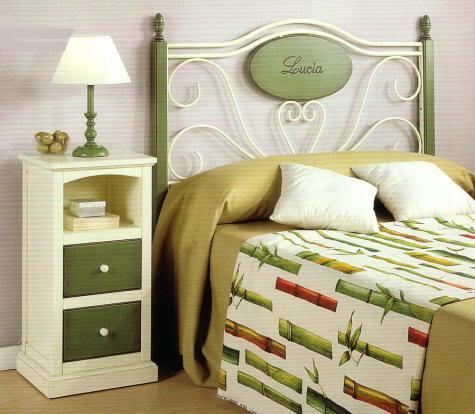 Tips para decorar dormitorio - Decora tu dormitorio ...