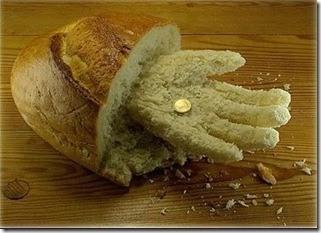 manualidad-pan