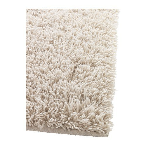 Cat logo ikea 2011 textil hogar - Ikea catalogo alfombras ...