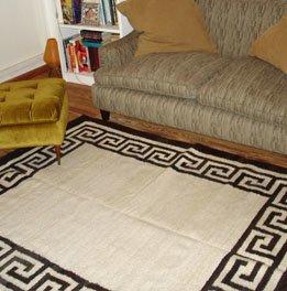 alfombras-puna-1