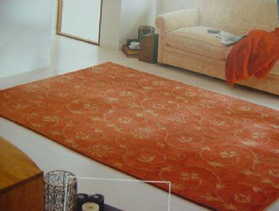 alfombras_clip