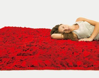 alfombras_roses_nanimarquina