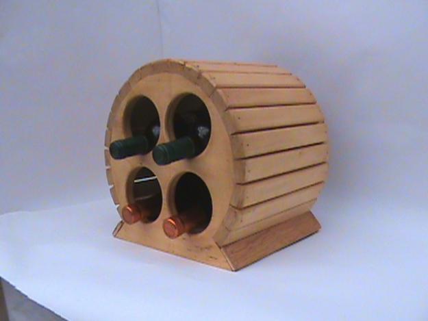 cavas-de-madera