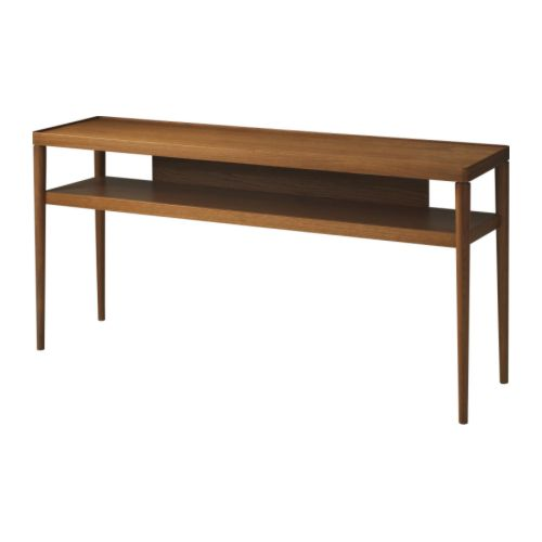Catalogo ikea 2011 mueble auxiliar - Ikea mesas plegables catalogo ...