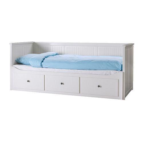 Catálogo IKEA Dormitorios 2018 - BlogHogar.com